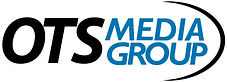 OTS Media Group Logo.jpg