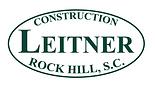 Leitner Logo.png