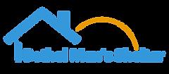 Blue orange roof logo large.png