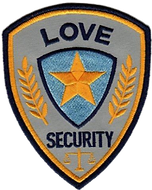 Love Security.png