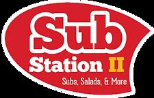 substation-ii-logo.png
