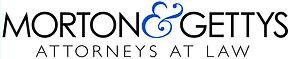 Morton & Gettys Logo.jpg