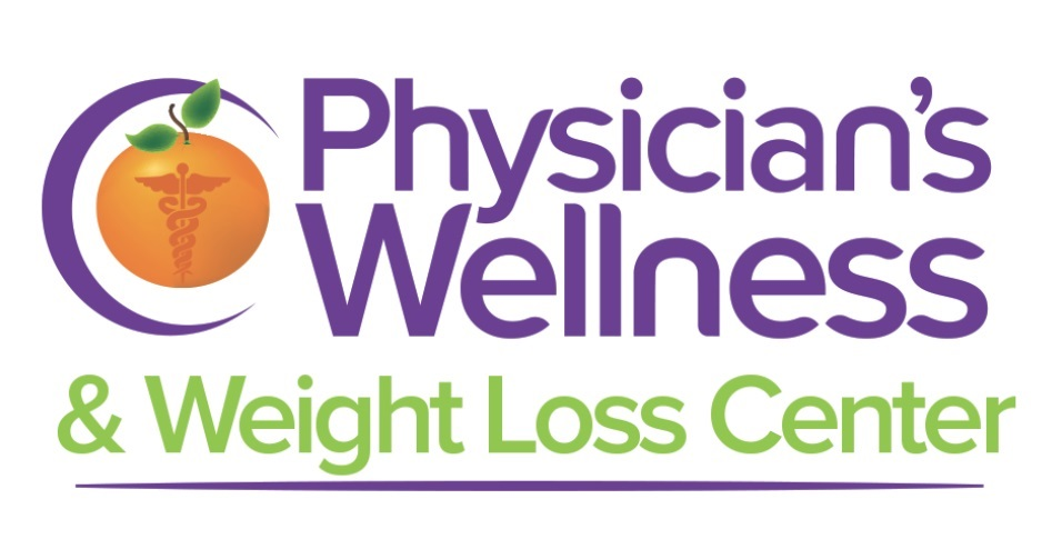 Physician S Wellness Weight Loss West Siloam Springs Ok
