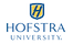 Hofstra-University-logo-from-website-e15