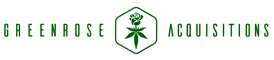logo with hex.png