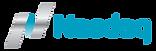 Nasdaq_logo_logotype.png