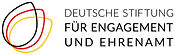 logo-deutsche-stiftung-fuer-engagement-u