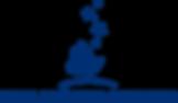 logo_kbs-1.png