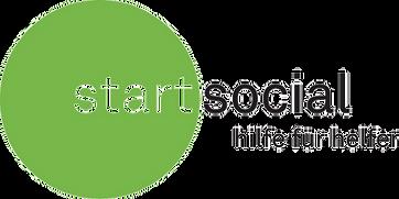 Logo_startsocial_300dpi_edited.png