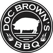 doc brown logo.jpg
