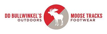 DD Bullwinkels and Moose Tracks logo_edited.jpg