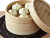 Choosing a Steamer Liner or a Steamer for Dim Sum