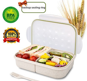 bento_box_for_kids_lunch_containers_for_kids_meal_prep_containers_food_storage_containers_BPA_Free_b