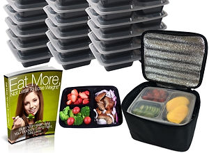 meal prep containers 14.jpg