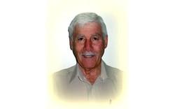 Roger Perron