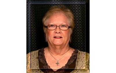 Denise Stoner