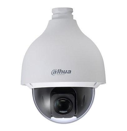 DHSD50A220INHC