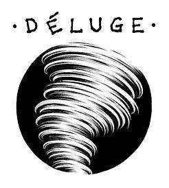 Deluge-Final.jpg