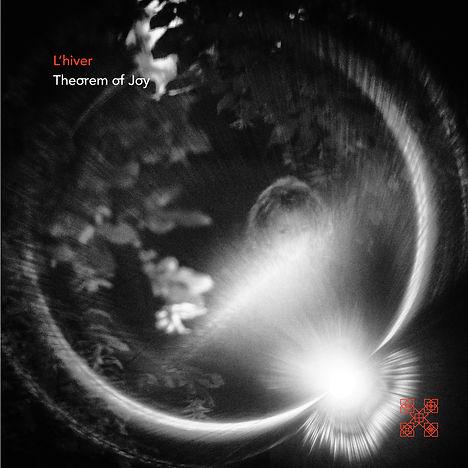 cover_Theorem of Joy_l'hiver.jpg