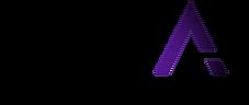 TESA Directive Logo Invisible Background