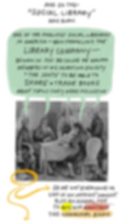 Libraries-5.jpg