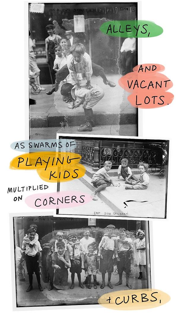 Playgrounds-4.jpg