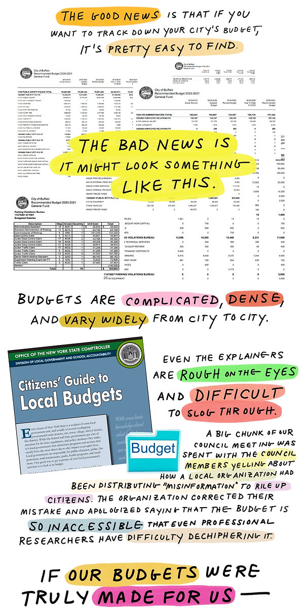 Budget-4.jpg