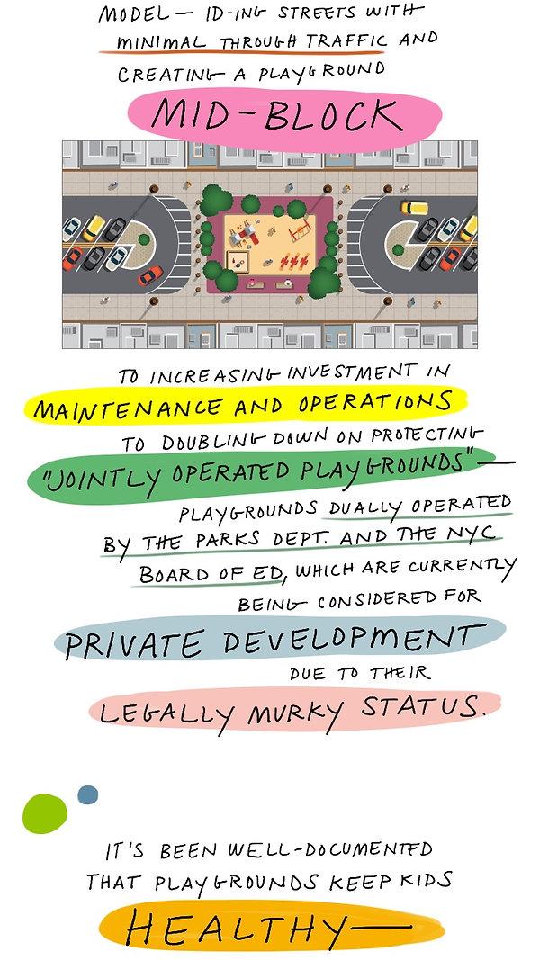 Playgrounds-23.jpg