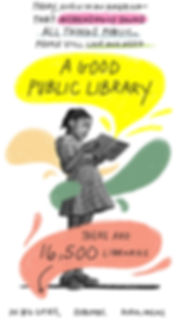 Libraries-1.jpg