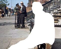 Story-image-Loitering.jpg