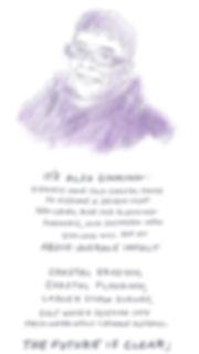 Vineyard-15.jpg