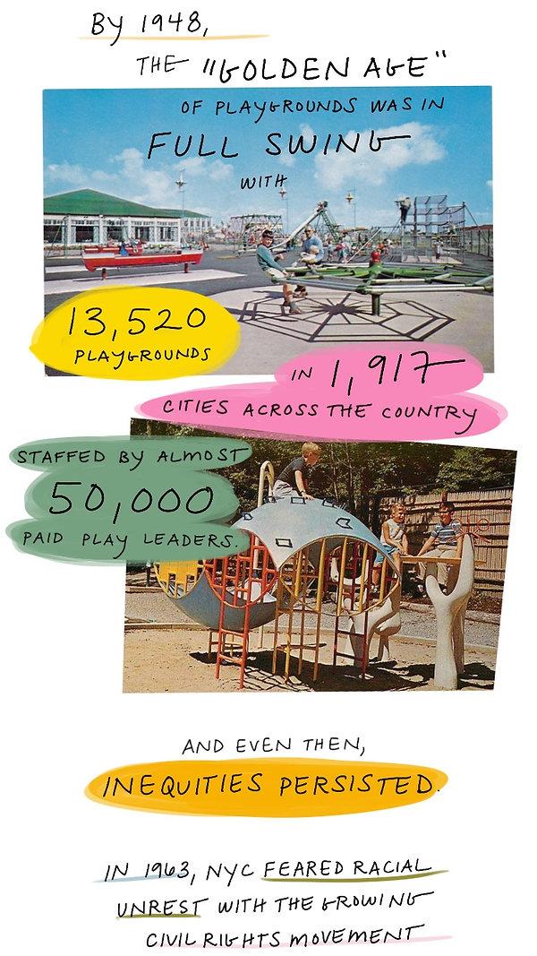 Playgrounds-15.jpg