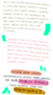 CL-POLLUTEDSCHOOLS-13.jpg