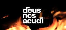 Deus_edited.png