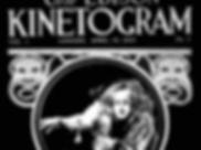 CINE CONCERTO_FRANKENSTEIN.png