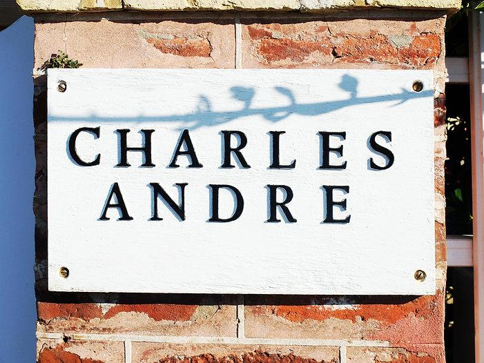 Charles andré.jpg