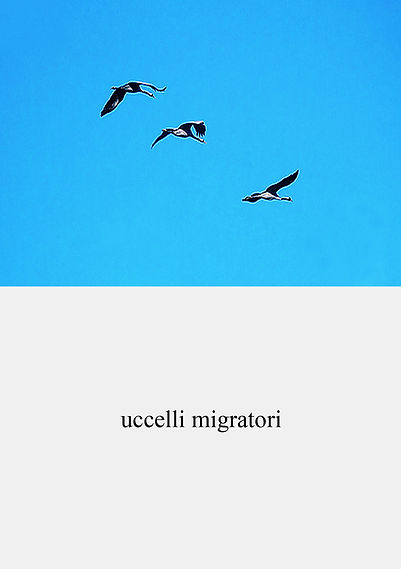 italien -20 copie.jpg