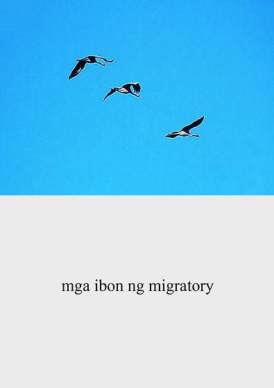 tagalog - 20.jpg