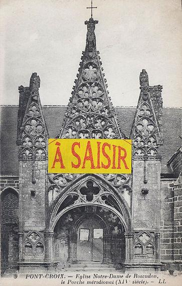 Samuel Arthur, artiste, For sale, A saisir