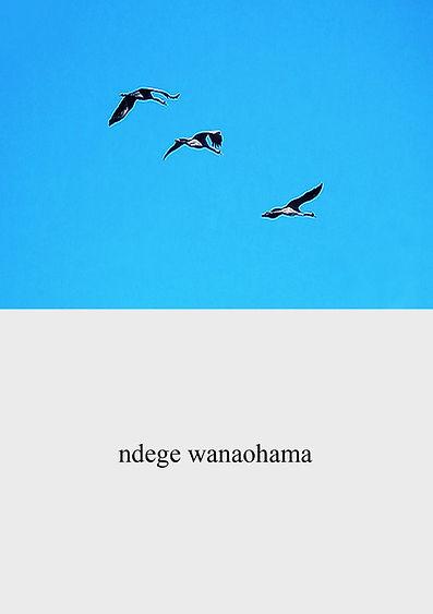 swahili -20 copie.jpg