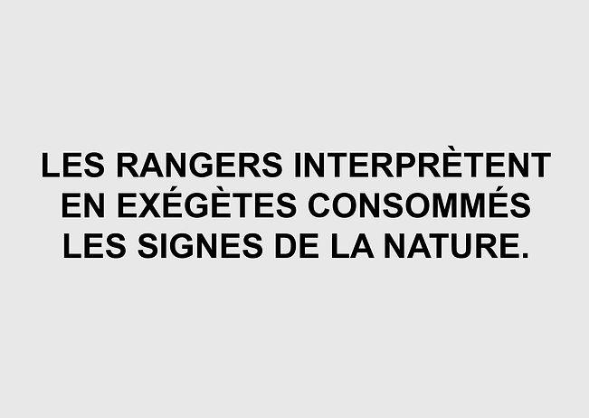 les rangers -15.jpg