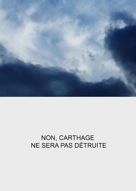 non carthage copie.jpg