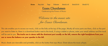 Screenshot_2019-10-23 Home Essex Chordsm