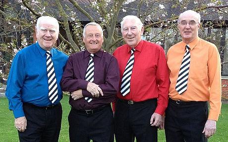 4Front Quartet.jpg