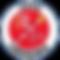 Essex Chordsmen Logo.png