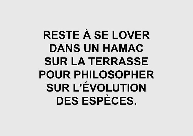 RESTE_à_SE_-15.jpg
