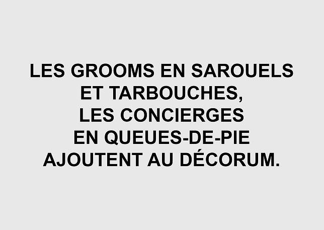 LES GROOMS -15.jpg