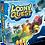 Thumbnail: Verjaardagsbox Loony Quest