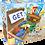 Thumbnail: Verjaardagsbox Get Packing