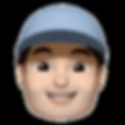 me emoji.png